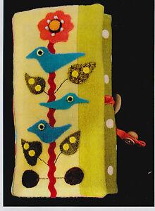 PATTERN-Songbird-Jewelry-Roll-applique-PATTERN-Sue-Spargo