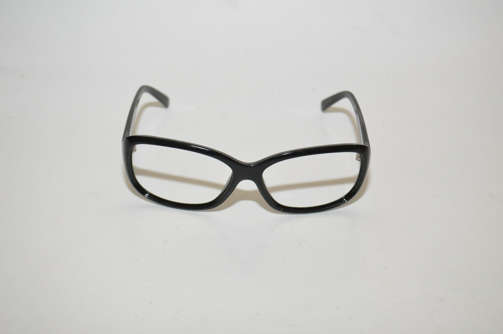 Bolle Molly Sunglass/Eyeglass Frames 11510 EI Black Made in Italy