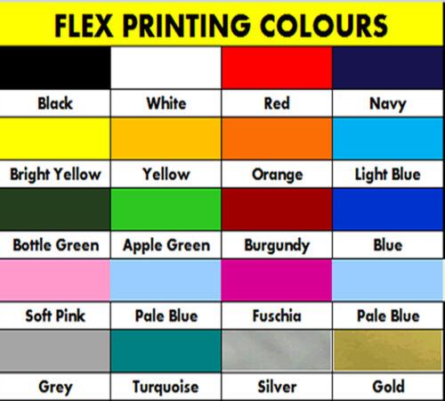 Unisex Custom Printed Hoodies Work Wear S Car Hoodie Mechanic Hoodie XXL