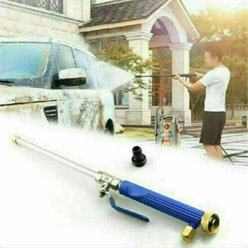 Hydro Jet Hochdruck-Hochdruckreiniger Wassersprühpistole Düsenstab-Aufsatz