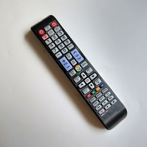Samsung UN75H6350AF LED TV Driver Download