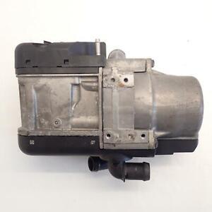 Webasto-Riscaldatore-Unita-9004760L-Ref-1028-Range-Rover-Sport-2-7-TDV6