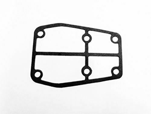 M-g 3301025 Head Cover Gasket for Rolair K30 Air Compressor Rol-air K-30