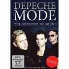 The Ministry of Sound von Depeche Mode (2009)