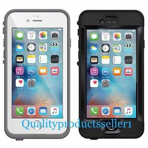 """NEW Original Authentic Lifeproof for iPhone 6/6S PLUS FRE (5.5"""" Version ONLY)"""