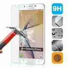 For Various Smart Phone- 100% Genuine Tempered Glass Screen Protector Film Guard