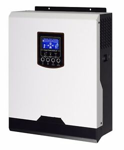 1000VA-1000Watt-Solar-Inverter-with-Built-In-Battery-Charger-MPPT-50A-Charger