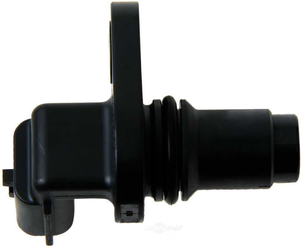 Holstein 2CAM0340 Camshaft Position Sensor