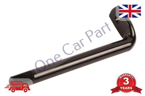 V-Ribbed Belt Tensioner Lever Fits AUDI 80 A6 Cabriolet 1.9L 28903308A A6 91-97