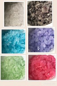 Beautiful-assorted-colour-edible-geodes-rock-candy-sugar-rocks-sugar-candy