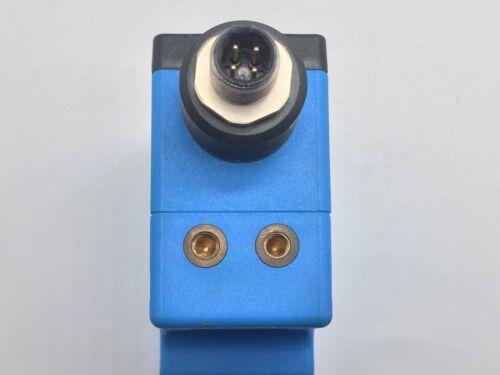 Details about  /SICK WS36-D430 THROUGH-BEAM PHOTOELECTRIC SENSOR 10-30VDC PN# 2014036