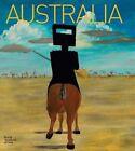 Australia by Franchesca Cubillo, Wally Caruana, Anna Gray (Hardback, 2013)