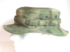 RECCE Hat Boonie    A-TACS   FG         Made in Germany