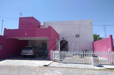 Casas Venta Cuatro Ciénegas Cuatrociénegas de Carranza Centro