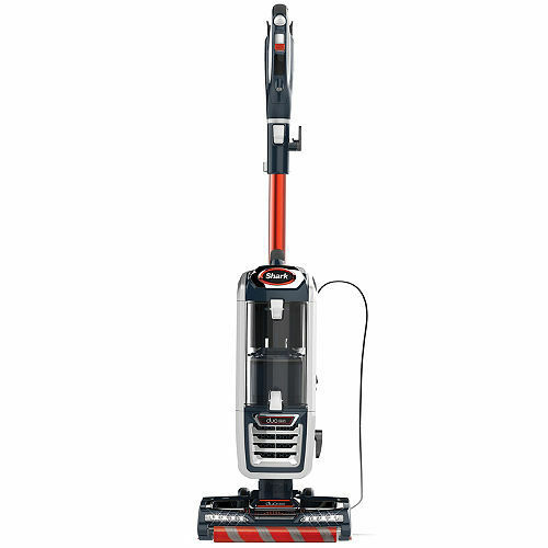 Shark DuoClean Powered Lift-Away Vacuum - NV835 NEW