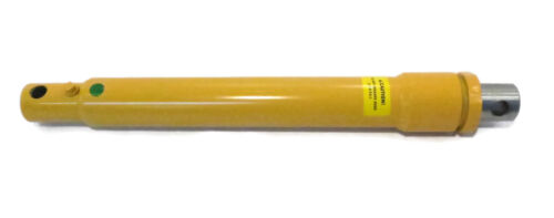 """2 Snow Plow Angle Angling CYLINDER RAM for Buyers SAM 1304010 Blade 1.5/"""" x 12/"""""""
