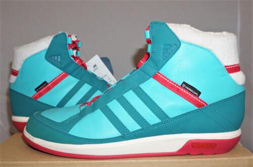 5 Adidas Us Schuhe 6 Chooleah 2883 Uk Neu 10 11 Sneaker 44 Eu xCxBqwnrzU