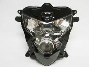 Phare-optique-avant-SUZUKI-GSXR-600-750-2004-2005-04-05-Streetmotorbike