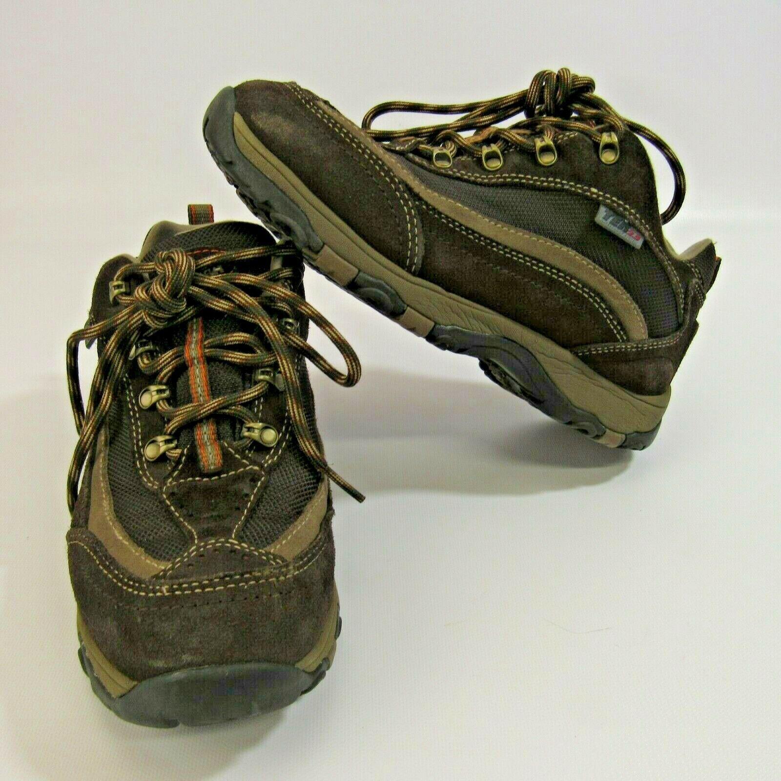 L.L. Bean Tek 2.5 Hiking shoes  Women's Size 8 Weatherproof 8M Waterproof  up to 50% off