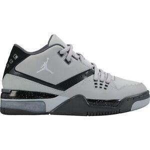 Image is loading 317821-012-Nike-Air-Jordan-Flight-23-GS-