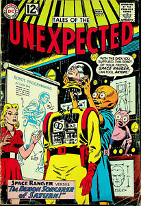 Tales-of-the-Unexpected-73-Oct-Nov-1962-DC-Good