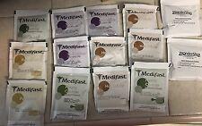 Medifast, Weight Loss, Mac And Cheese,Soft Bake, Mashed Potatoes, Optavia