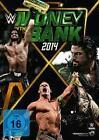 Money in the Bank 2014 (2014)