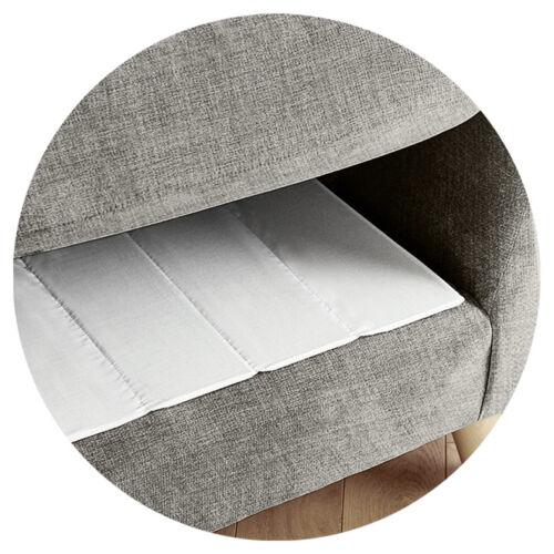 SAG ahorradores Sofá Renovador Placas Para Sillas Sofá Camas Sillón Asiento Soporte