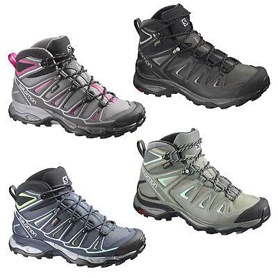 Details zu Salomon Speed Cross 3W Damen Turnschuhe Laufschuhe Crossfit Schuh SizeGr 37 13