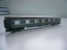 95. Roco N - 23266 – Diesel locomotive V188 of the DB