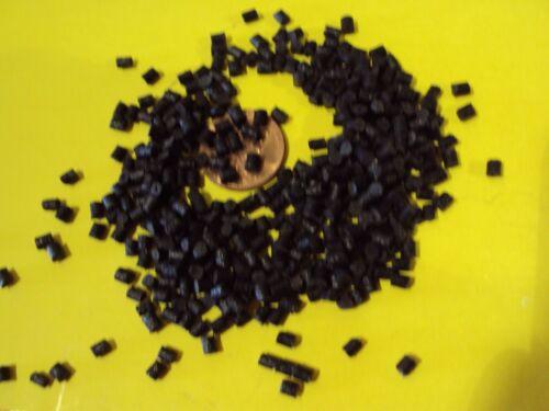 Chemlon 113 GH Back Nylon 66 13/% GF Plastic Pellets Resin Material 10 Lbs