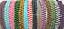 NEW-HANDMADE-BRAIDED-SURFER-FRIENDSHIP-ANKLET-UNISEX thumbnail 1