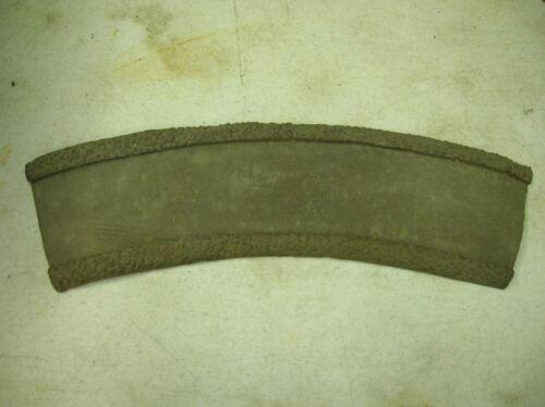 LIONEL STANDARD GAUGE #30 SILENT TRACK BED  MADE 1931 - 1937- MAKE OFFERS!