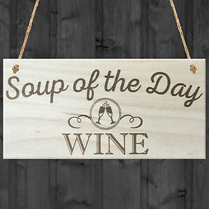 Image result for alcohol soup