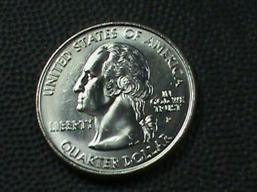 UNITED STATES   25 Cents   2008 P   UNC   HAWAII   COMBINED SHIPPING