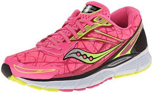 Saucony Damenschuhe Breakthru Running Schuhe- SZ/Farbe. Pick SZ/Farbe. Schuhe- d74d36