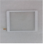 7.85/'/' Touch Screen Digitizer Panel For Tablet HP COMPAQ 8 1401 White F899