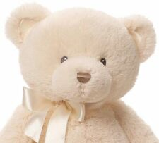 NEW White Teddy Bear - Kids Soft Stuffed Animal Toy Christmas Valentine's Gift