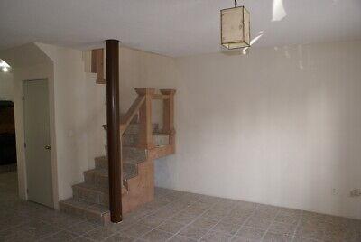 Casa en renta en Fraccionamiento URBI Quinta Montecarlo