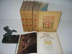COMPLET-5-VOLUMES-HISTOIRE-DU-PEUPLE-FRANCAIS-PARIAS-HERRIOT-49