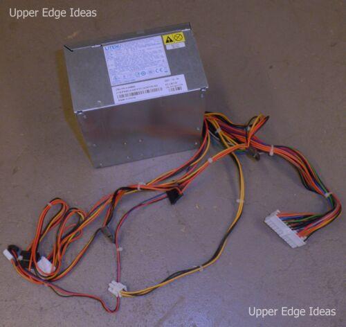 Lenovo ThinkCentre M57 M58p Power Supply 280W PSU 41A9686 41A9685 41A9684