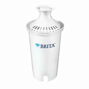 Brita-Standard-Replacement-Water-Filter-for-Pitchers-1-Count