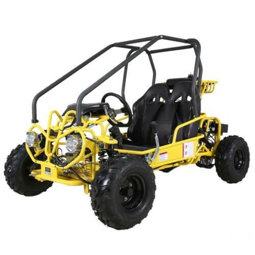 Go Kart Seat Safety Belt Harness kinroad roketa blade teenager magnum 110 125cc