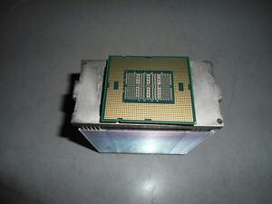 HP-DL580-G7-Intel-Xeon-X7542-2-66GHZ-6-CORE-18MB-130W-Processor-Kit-588156-B21