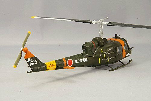 KB Wings 1 72 72 72 UH-1B Japan Ground Self-Defense Type Force East Helicopter Corps cb761a