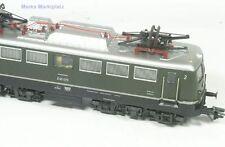 H0 E-Lok E 40 072 DB Märklin aus 29855 Dig. Sound neuw.