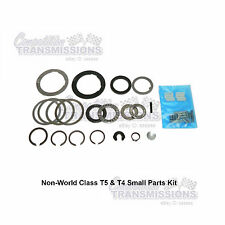 T5 Small Parts Kit Non World Class Nwc 5 Speed Transmission Chevy Jeep Ford