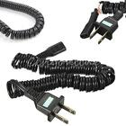 Universal Power Charger Cord Adapter For Philips Norelco Shaver HQ481 HQ6920