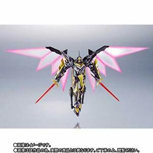 METAL-ROBOT-SIDE-KMF-Lancelot-Albion-Zero-Code-Geass-figure-BANDAI-JAPAN-2019