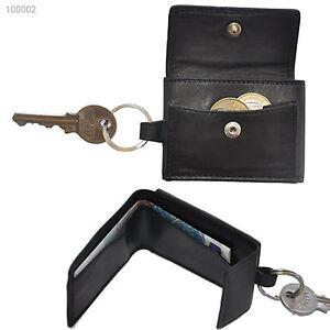 Mini-Purse-as-Keyring-Cow-Leather-Key-Case-Key-Bag